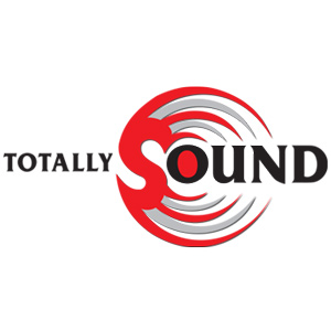 Totally Sound - WA's Most respected Audio Visual Company