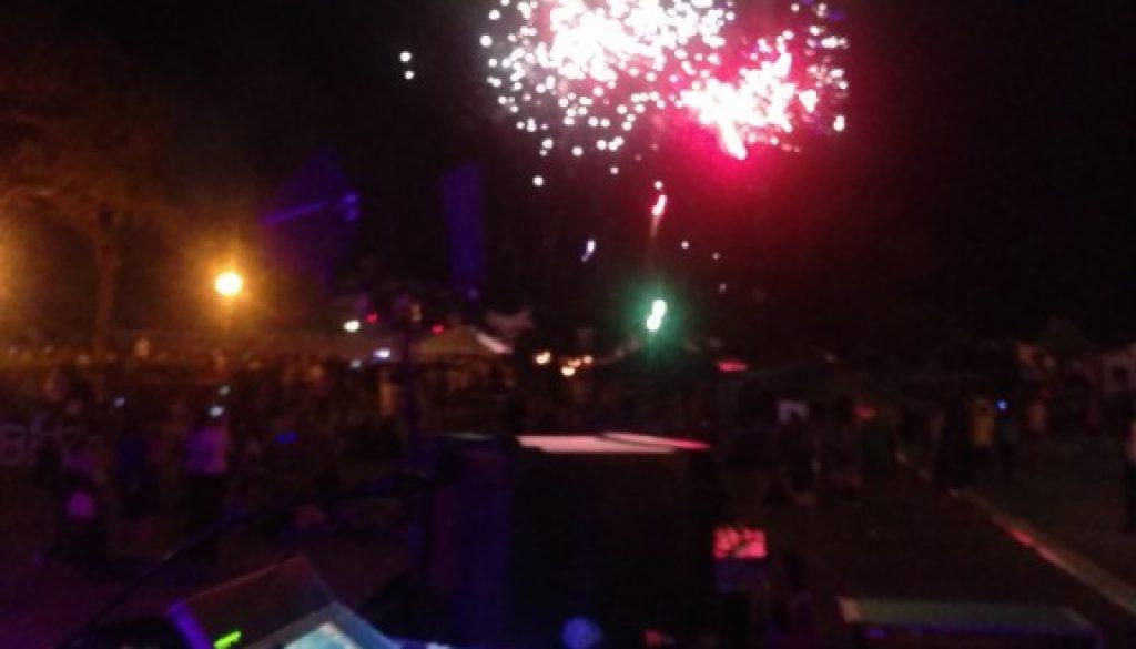 Skyfest