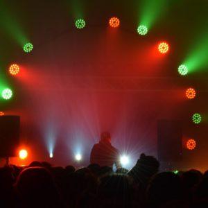 Groove DJ