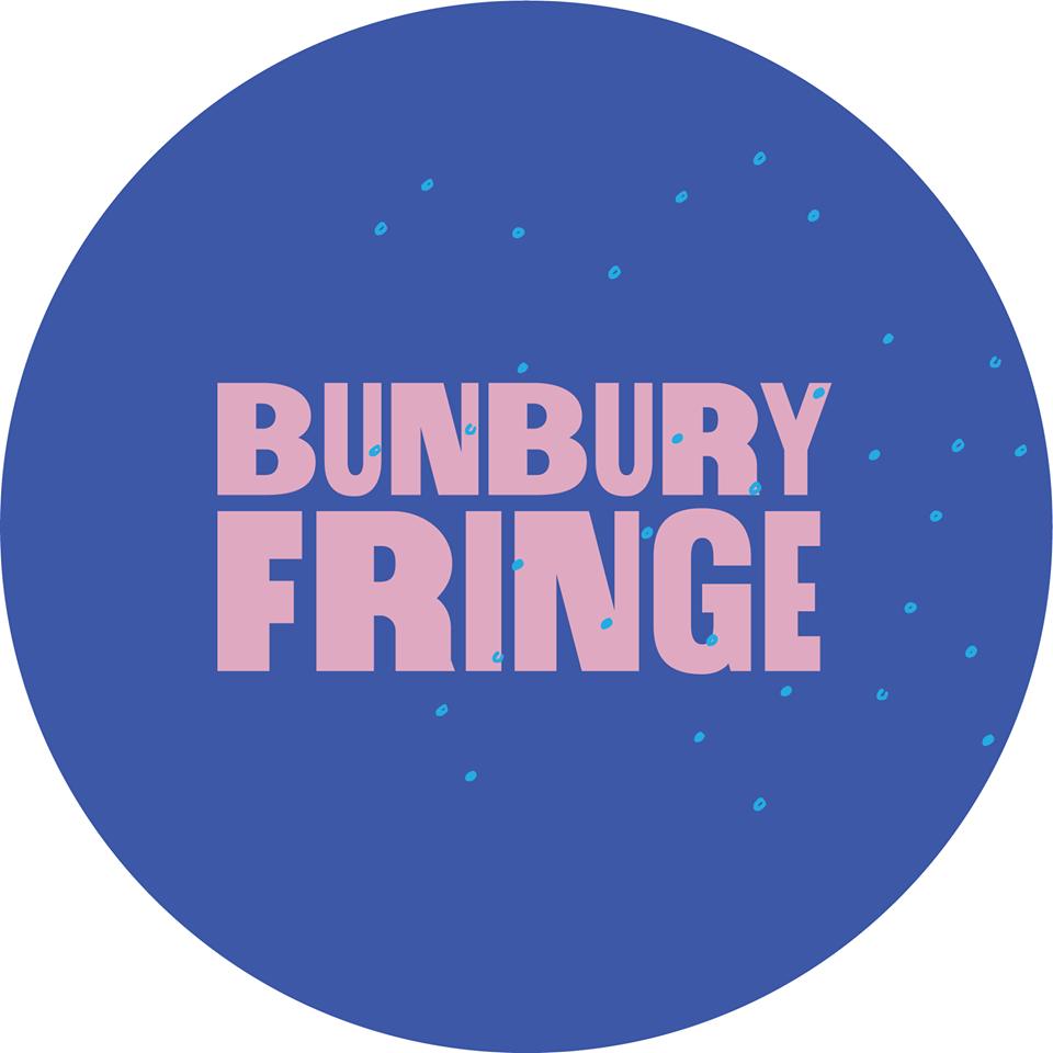 Fringe circle