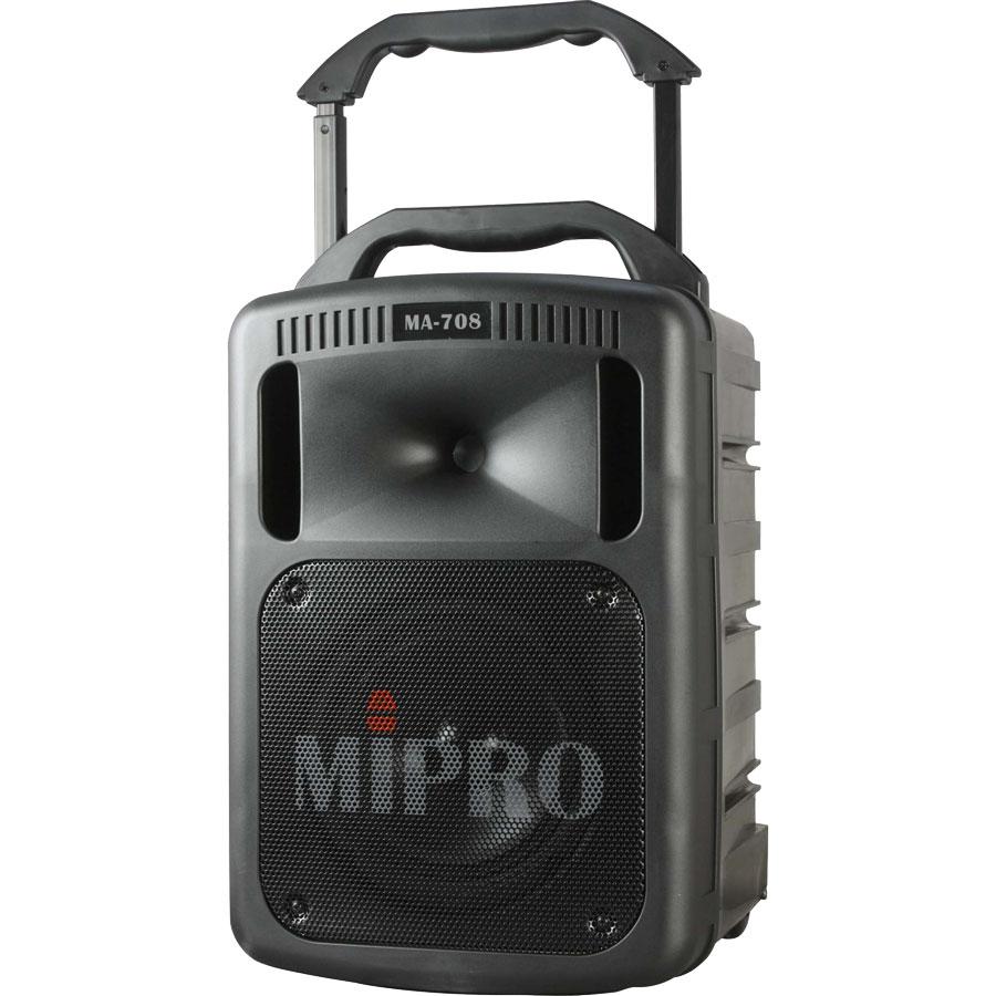 MiPro708