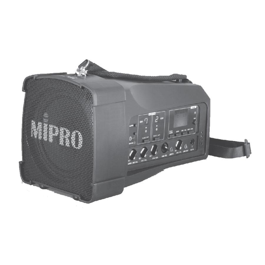 Mipro100